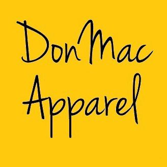DonMac Apparel
